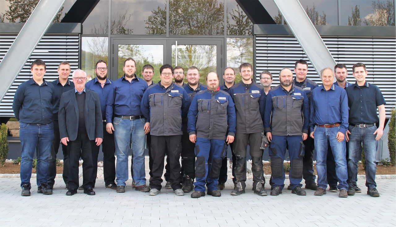 Maschinenbau gmbh kirschner graef master m90 kaufen